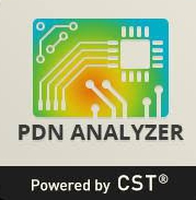 PDN Analyzer